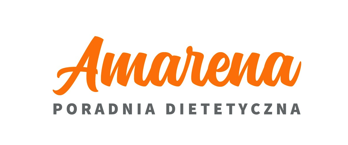 Poradnia Dietetyczna AMARENA